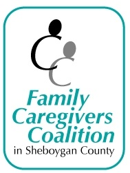 FAMILY CAREGIVERS logo