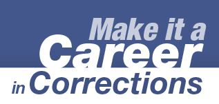 Career in Corrections